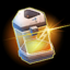 Endurance Training Icon.png