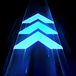 Blink (Tracer) Icon.png