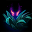 Pack Leader Icon.png
