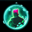 Spell Barrier Icon.png