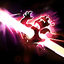 Temporal Flux Li-Ming Icon.png