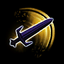 Medusa Blades Icon.png