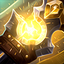 Push Forward! Icon.png