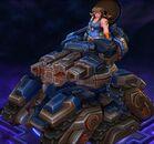 Sgt. Hammer Raider.jpg
