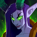 Toon Dreadlord Jaina Portrait.png
