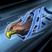 Barrel Roll Icon.png