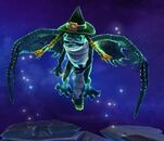 Brightwing Bewitching Spectral.jpg