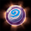 Bubble Hearth Icon.png