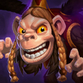 Flying Monkey Brigthwing Portrait.png