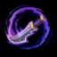 Unstable Poison Icon.png