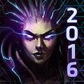 2016 Fall Global Championship Portrait.png