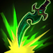 Ambush Valeera Icon.png