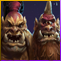 Cho'gall square tile.png