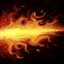 Hellstorm Icon.png