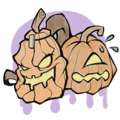Pump'kin Cho'gall Spray.png