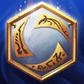 Anduin Emblem Portrait.png