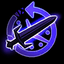 Arsenal Overcharge Icon.png
