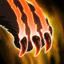 Aspect of the Beast Icon.png