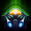 Behemoth Armor Icon.png