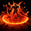 Blast Echo Icon.png