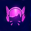 Good To Go Icon.png