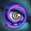Mind Control Icon.png