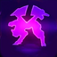 Pro Moves Icon.png