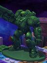 Raynor Green Army.jpg