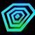 Aggression Matrix Icon.png