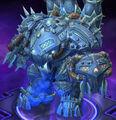 Blaze Fel Reaver Abominable.jpg