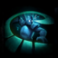 Contagion Icon.png