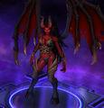 Kerrigan Succubus Crimson.jpg