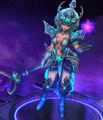 Li-Ming Star Queen Neo.jpg