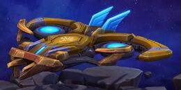 Seraph Wing Guardian.jpg