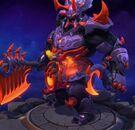 The Butcher Cyber Oni Jigoku.jpg