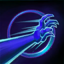 Thing of the Deep Icon.png