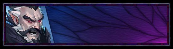 FoKC Dialog Box - Raven Lord 3.png