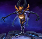 Mephisto Golden.jpg