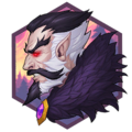 Raven Lord Spray.png