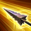 Siphoning Arrow Icon.png