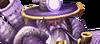 Targetinfopanel unit bb minion wizard.png