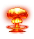 Loadscreen warhead icon3.png