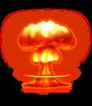 Loadscreen warhead icon3.png