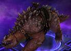 Saddled Battle Beast Tan.jpg
