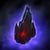 Devil's Due Icon.png