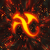 Firestorm Icon.png