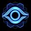 Timewalker's Pursuit Icon.png