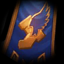 Banner of Stormwind Icon.png