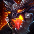 Deathwing Mastery Portrait.png