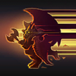 Dragon Knight Savage Charge Icon.png